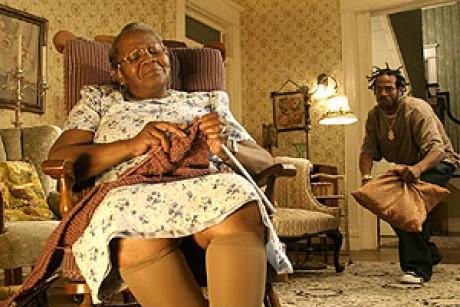 бабушка ххх фото